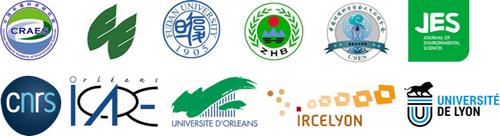 Logos org